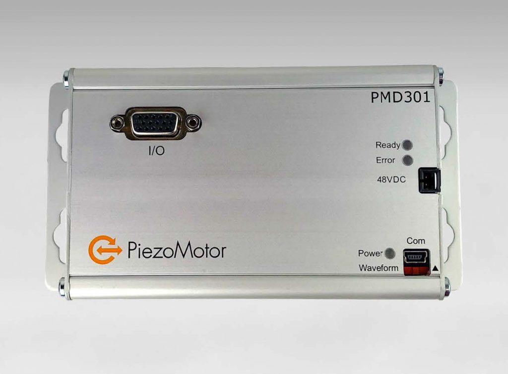 PiezoMotor PMD301