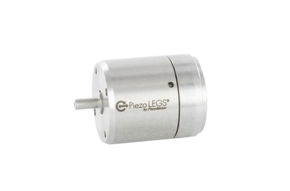 lr80 piezo motor phased out product