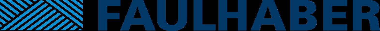 Faulbaber logotype