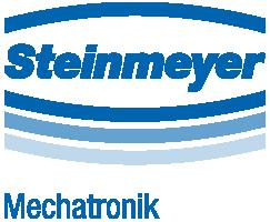 piezo motor steinmeyer